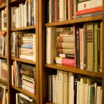 Your library has sophisticated research tools that you'll need for your next speech
