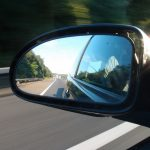 We all have blind spots, we just may not know what they are...