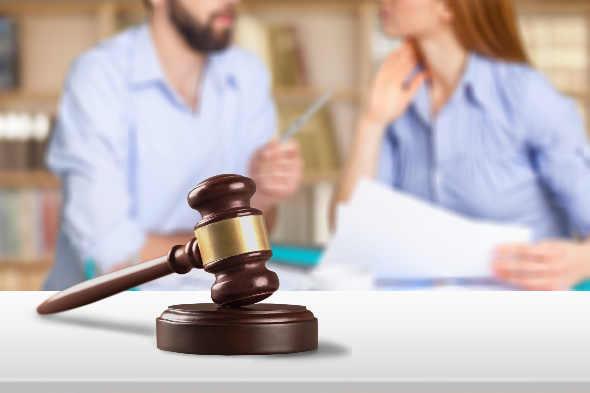 How to Find the Best Divorce Attorney Your Complete Guide