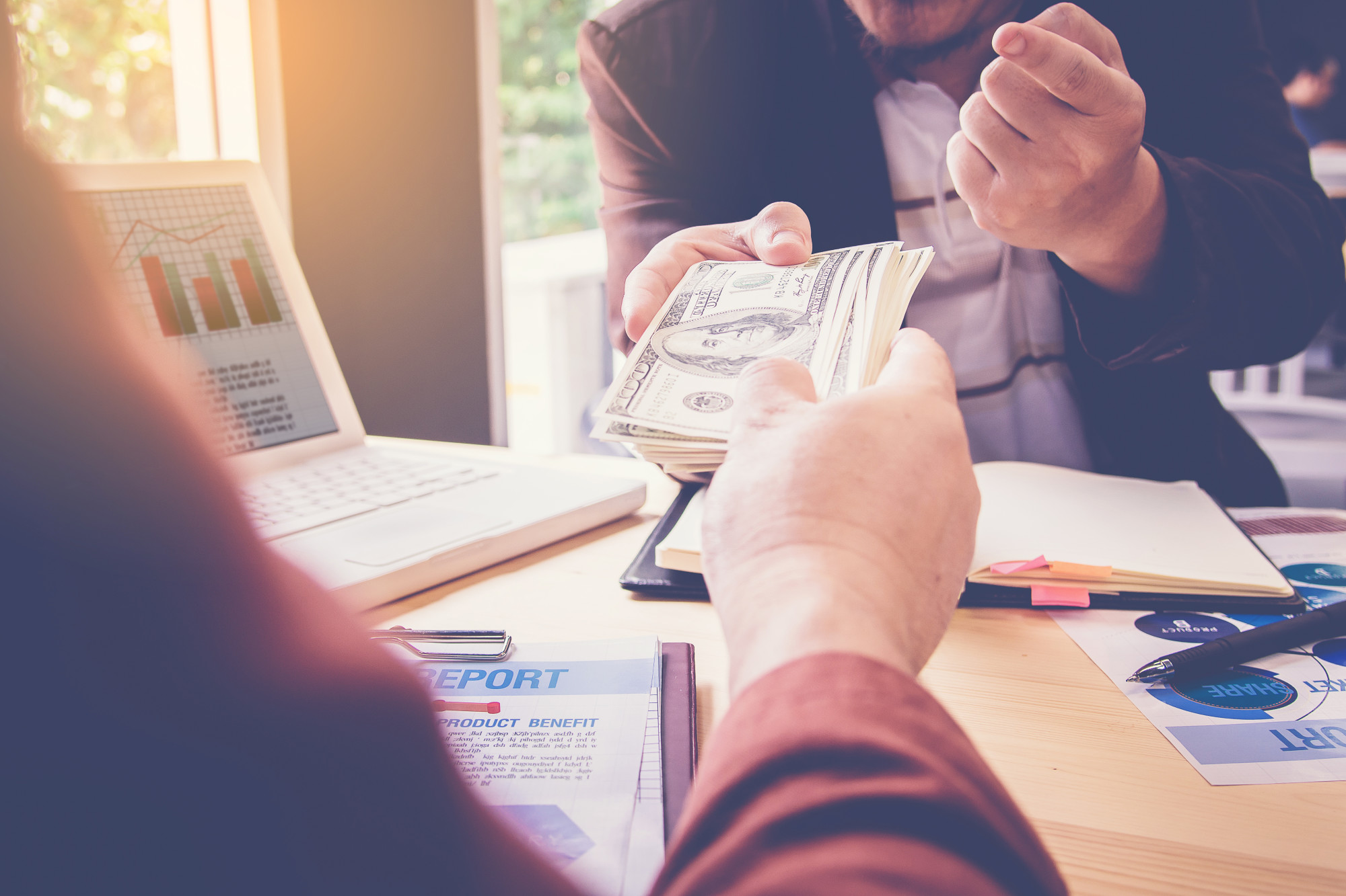 How to Get Great Loans The Best Personal Loans of 2019
