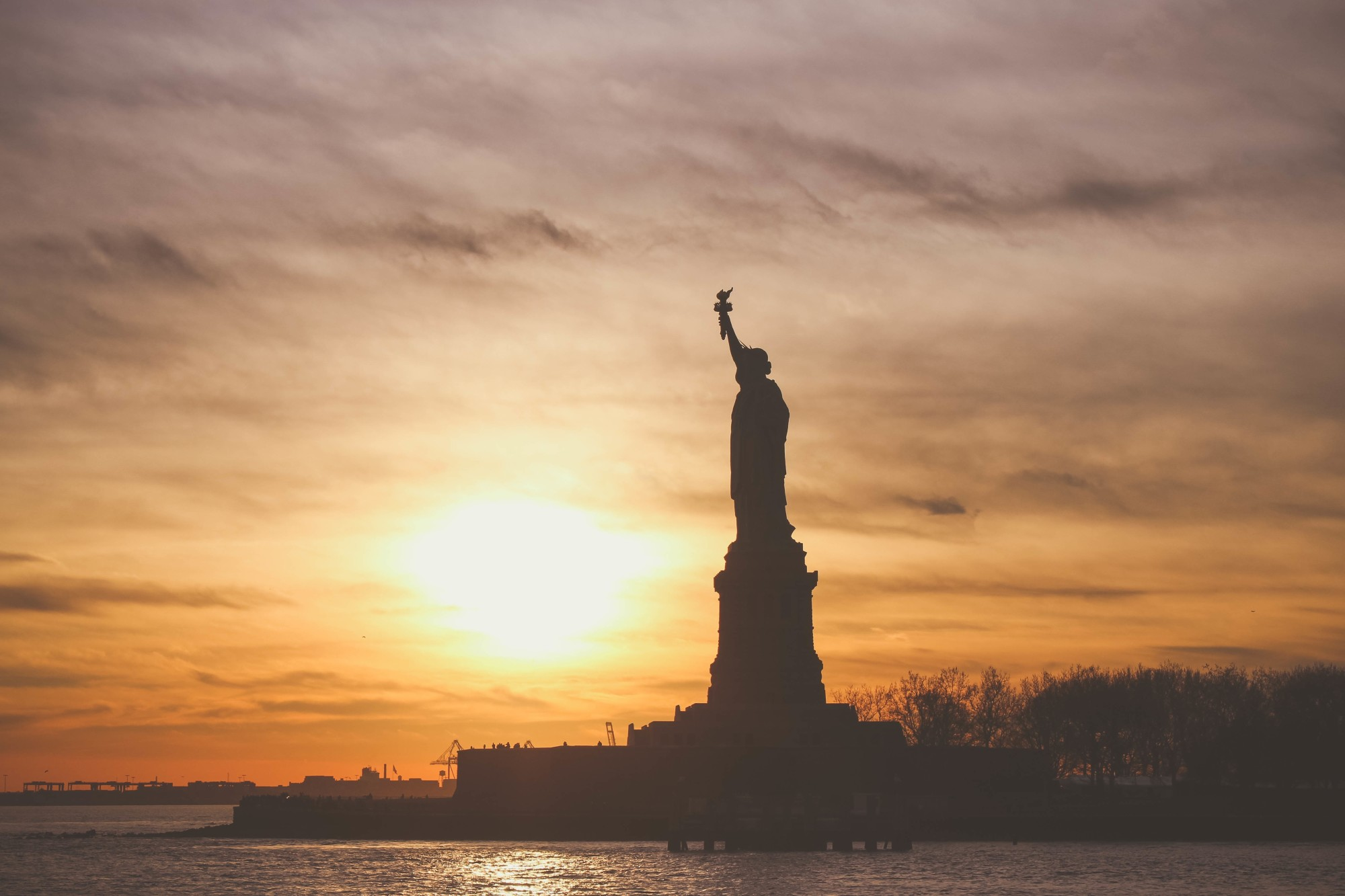A Resourceful Guide on the Immigration Bond Procedures
