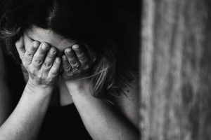 Can You Sue for Emotional Abuse