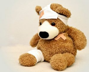 What to Do After a Car Accident Injury: A 9 Step Guide
