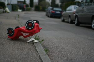 When Should You Sue for Damages After a Car Accident?