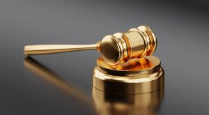 What to Look for in a Criminal Defense Lawyer (It's Not What You Think)