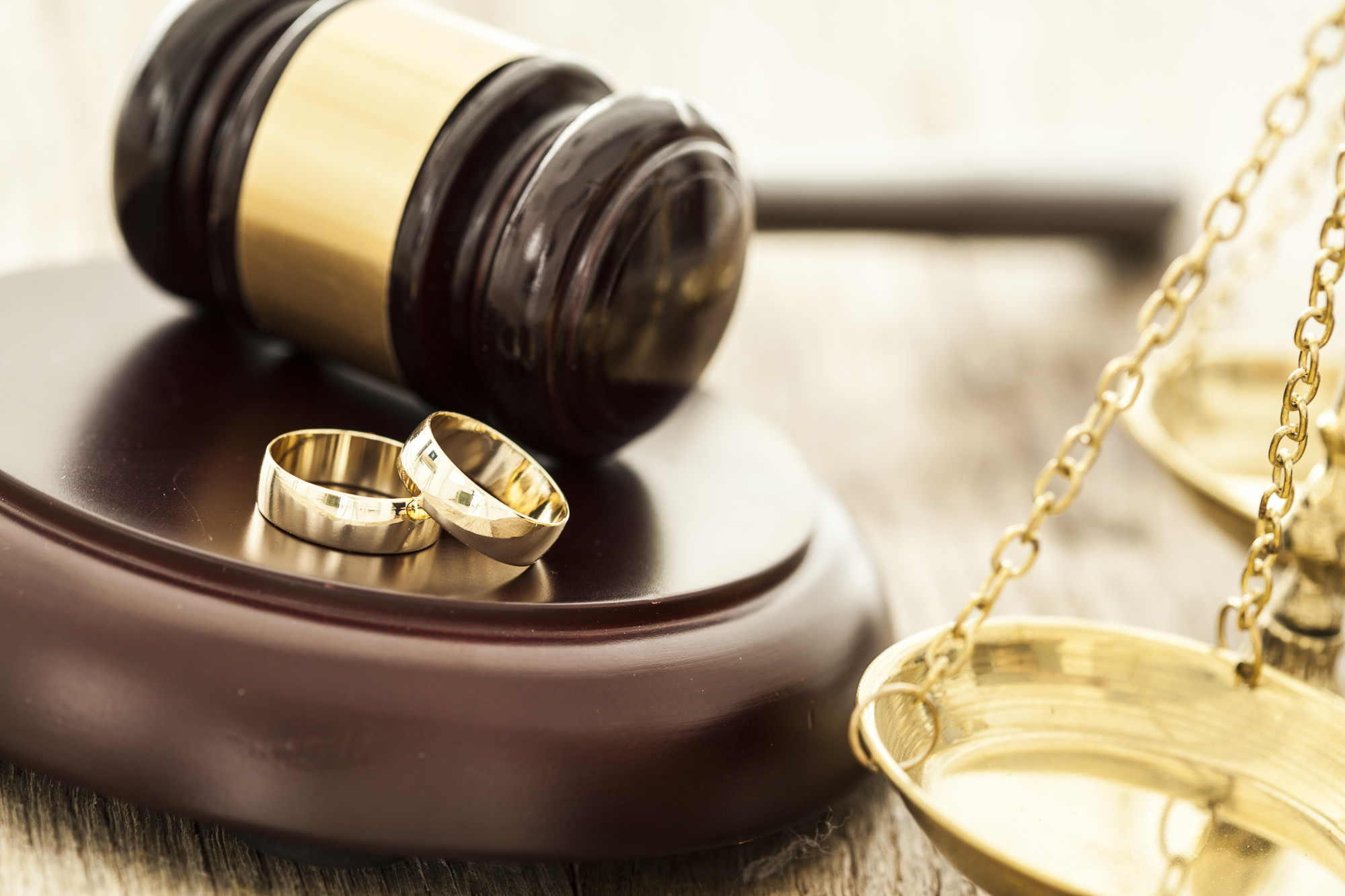 Divorce Advice: Tips for a Smooth Separation