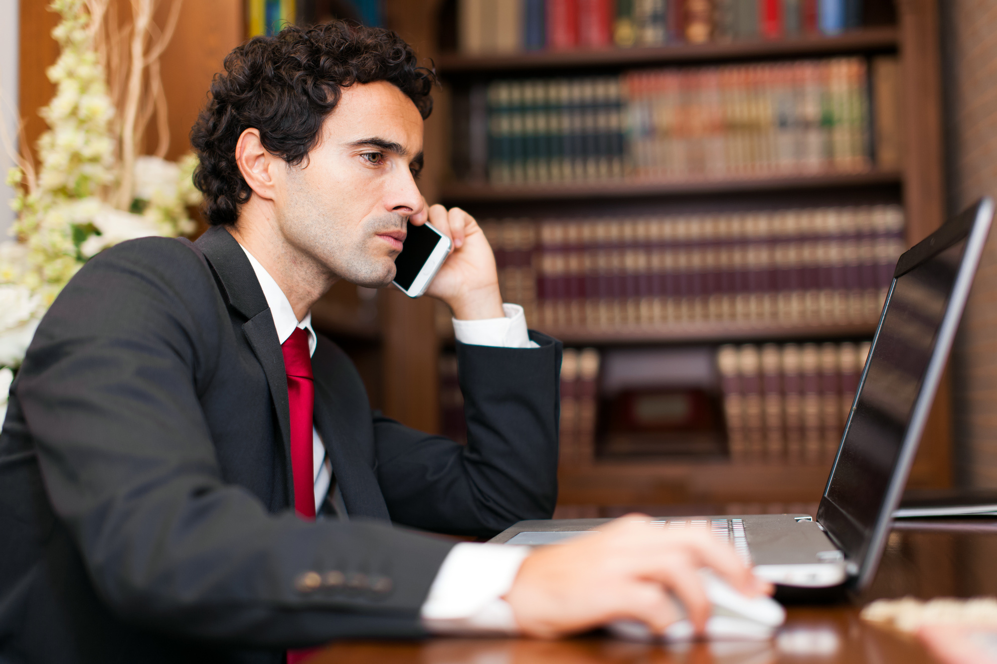 How to Be a Good Lawyer The Important Things to Know and Do