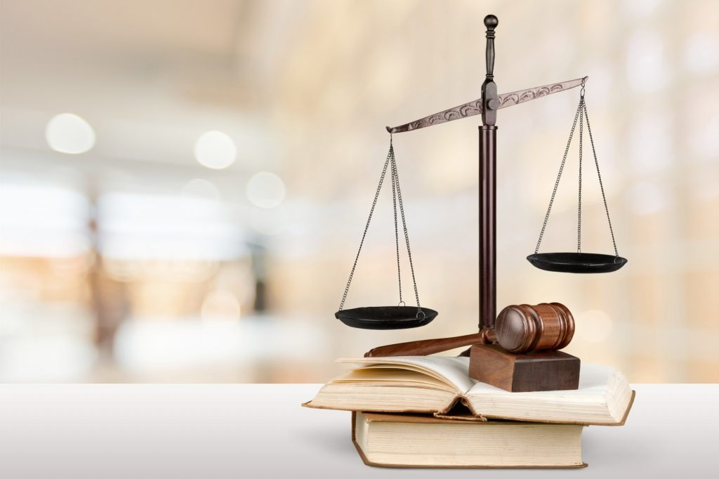 7 Key Tips for Running a Law Firm