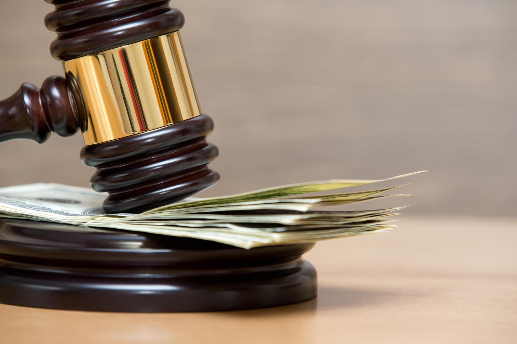 Personal Injury Compensation: 8 Tips on How to Build the Best Case