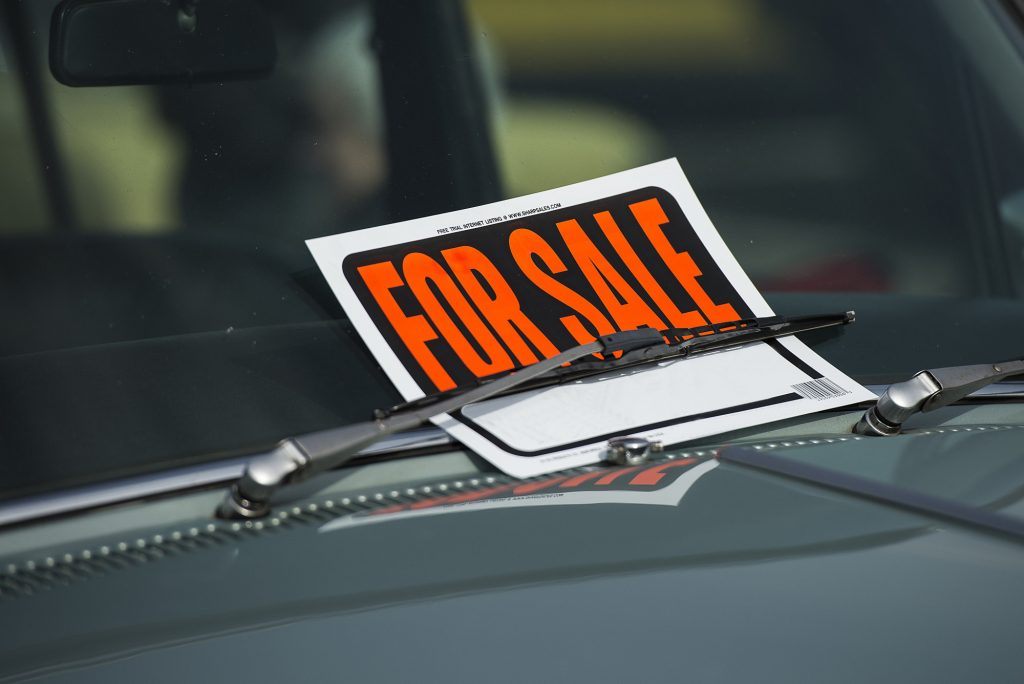 Know Your Consumer Rights What to Know About Returning a Used Car